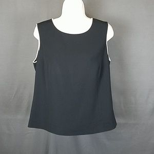 3 for $10- Talbots size 12 blouse